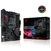 Asus/华硕 ROG STRIX B550-F GAMING/WIFI 猛禽玩...
